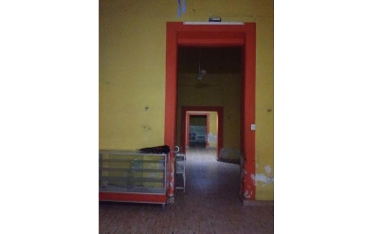 Foto de casa en venta en  , merida centro, m?rida, yucat?n, 1132589 No. 03