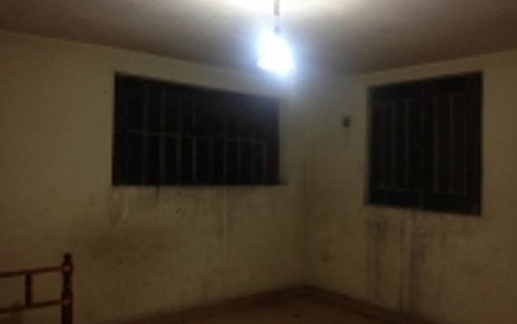 Foto de casa en venta en  , merida centro, m?rida, yucat?n, 1132589 No. 05