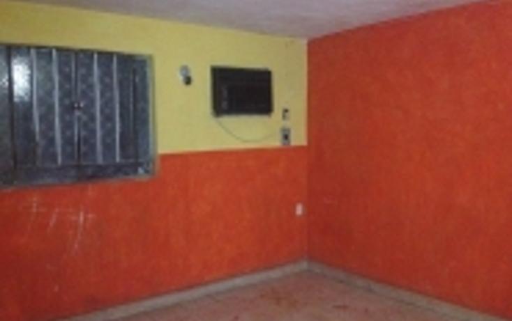 Foto de casa en venta en  , merida centro, m?rida, yucat?n, 1132589 No. 06
