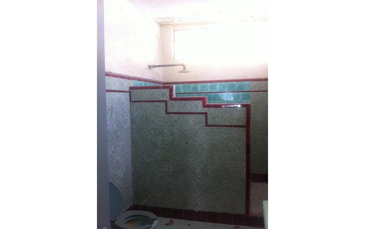 Foto de casa en venta en  , merida centro, m?rida, yucat?n, 1136785 No. 09