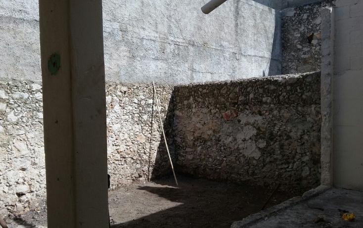 Foto de casa en venta en  , merida centro, mérida, yucatán, 1137427 No. 02