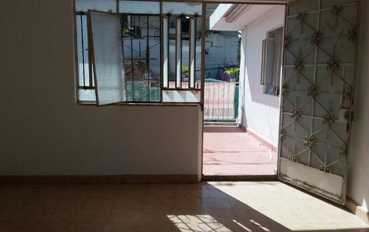 Foto de casa en venta en  , merida centro, mérida, yucatán, 1137427 No. 03