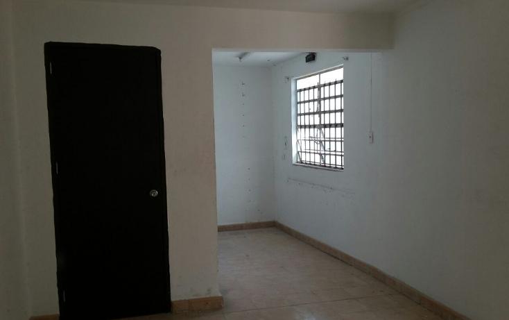 Foto de casa en venta en  , merida centro, mérida, yucatán, 1137427 No. 04
