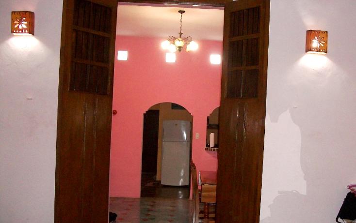 Foto de casa en venta en  , merida centro, mérida, yucatán, 1141353 No. 03
