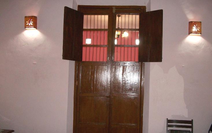 Foto de casa en venta en  , merida centro, mérida, yucatán, 1141353 No. 04