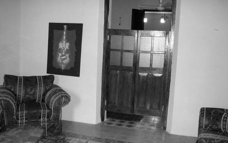 Foto de casa en venta en  , merida centro, mérida, yucatán, 1141353 No. 05