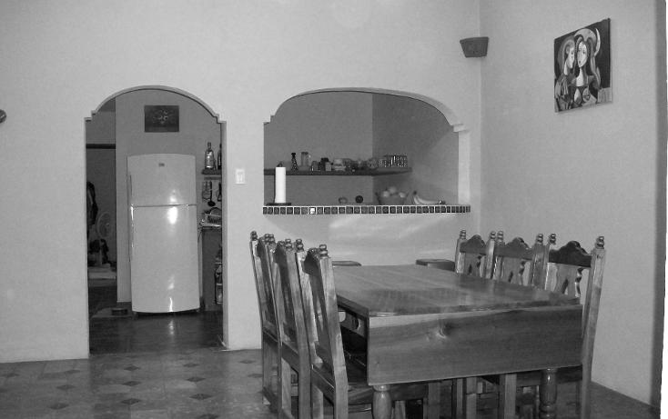 Foto de casa en venta en  , merida centro, mérida, yucatán, 1141353 No. 06