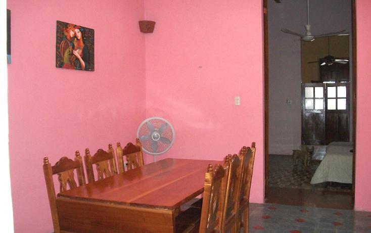 Foto de casa en venta en  , merida centro, mérida, yucatán, 1141353 No. 07