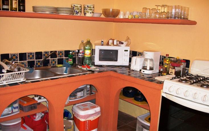 Foto de casa en venta en  , merida centro, mérida, yucatán, 1141353 No. 08