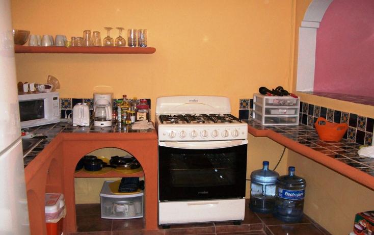 Foto de casa en venta en  , merida centro, mérida, yucatán, 1141353 No. 09