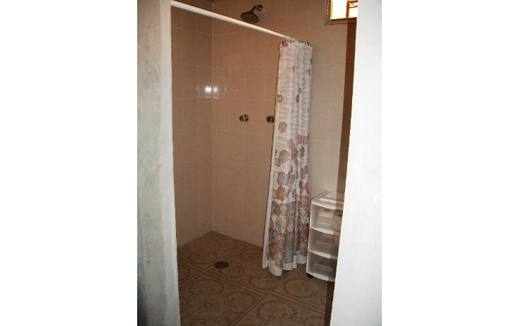 Foto de casa en venta en  , merida centro, mérida, yucatán, 1141353 No. 10
