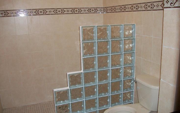 Foto de casa en venta en  , merida centro, mérida, yucatán, 1141353 No. 12
