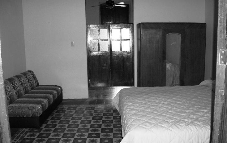 Foto de casa en venta en  , merida centro, mérida, yucatán, 1141353 No. 13