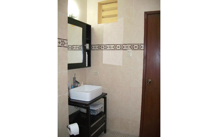 Foto de casa en venta en  , merida centro, mérida, yucatán, 1141353 No. 14