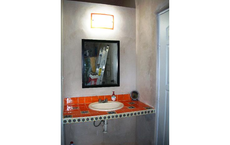 Foto de casa en venta en  , merida centro, mérida, yucatán, 1141353 No. 19