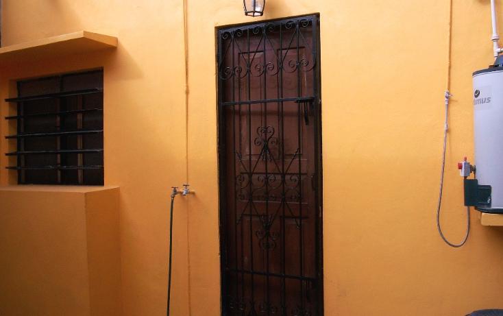 Foto de casa en venta en  , merida centro, mérida, yucatán, 1141353 No. 21