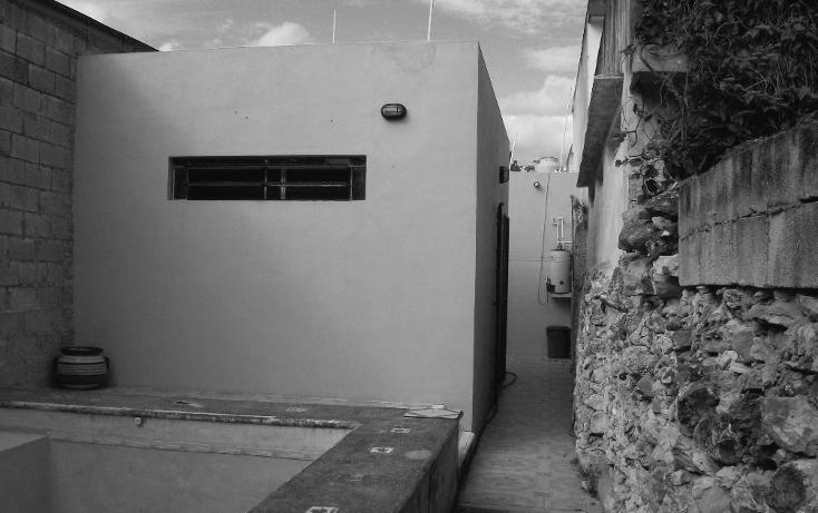 Foto de casa en venta en  , merida centro, mérida, yucatán, 1141353 No. 22