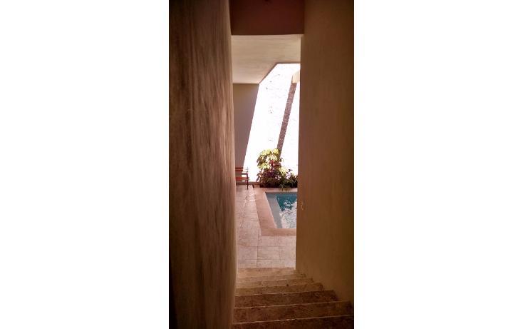 Foto de casa en renta en  , merida centro, mérida, yucatán, 1144005 No. 02