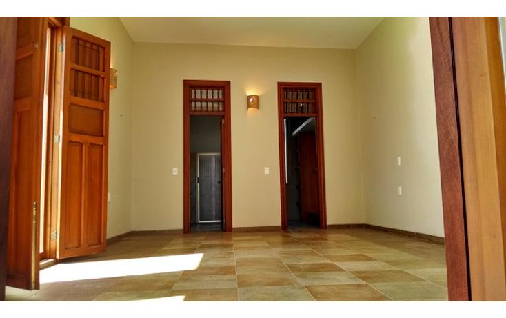 Foto de casa en renta en  , merida centro, mérida, yucatán, 1144005 No. 05