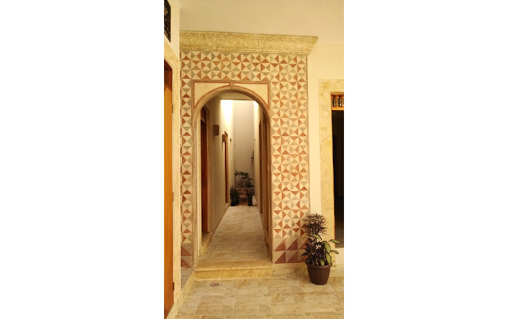 Foto de casa en renta en  , merida centro, mérida, yucatán, 1144005 No. 06