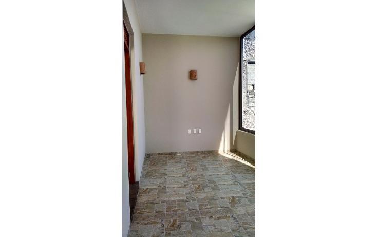 Foto de casa en renta en  , merida centro, mérida, yucatán, 1144005 No. 07