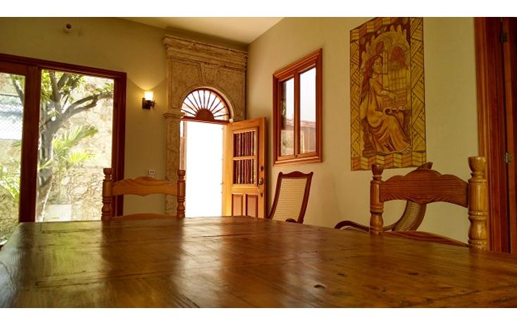 Foto de casa en renta en  , merida centro, mérida, yucatán, 1144005 No. 08