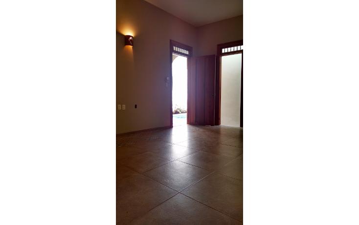 Foto de casa en renta en  , merida centro, mérida, yucatán, 1144005 No. 11