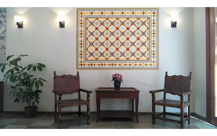 Foto de casa en renta en  , merida centro, mérida, yucatán, 1144005 No. 14