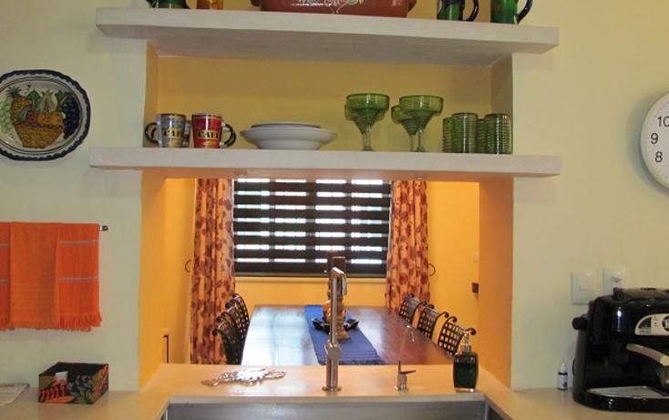 Foto de casa en venta en  , merida centro, mérida, yucatán, 1147951 No. 06