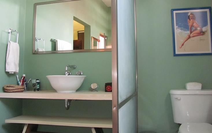 Foto de casa en venta en  , merida centro, mérida, yucatán, 1147951 No. 08