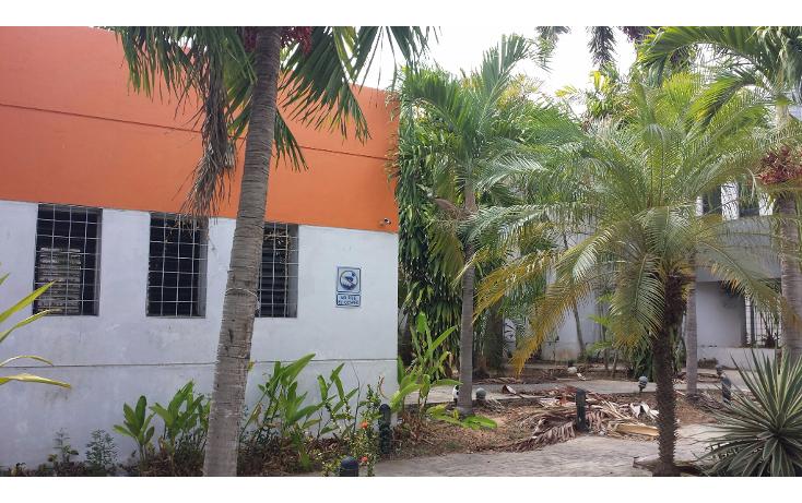 Foto de edificio en venta en  , merida centro, m?rida, yucat?n, 1150245 No. 04