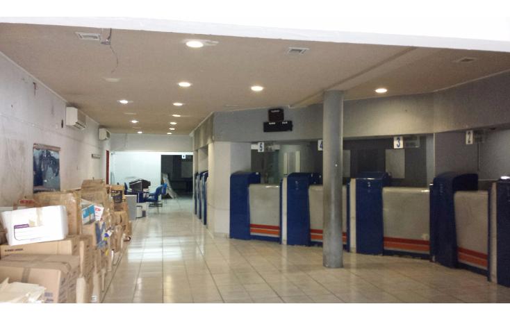 Foto de edificio en venta en  , merida centro, m?rida, yucat?n, 1150245 No. 08