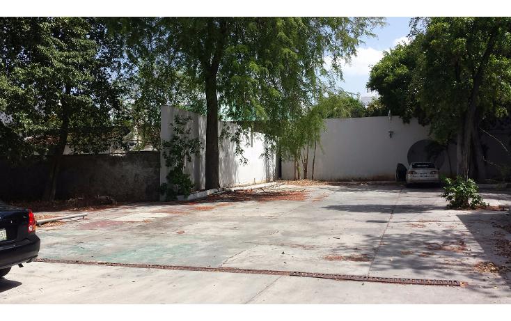 Foto de edificio en venta en  , merida centro, m?rida, yucat?n, 1150245 No. 15