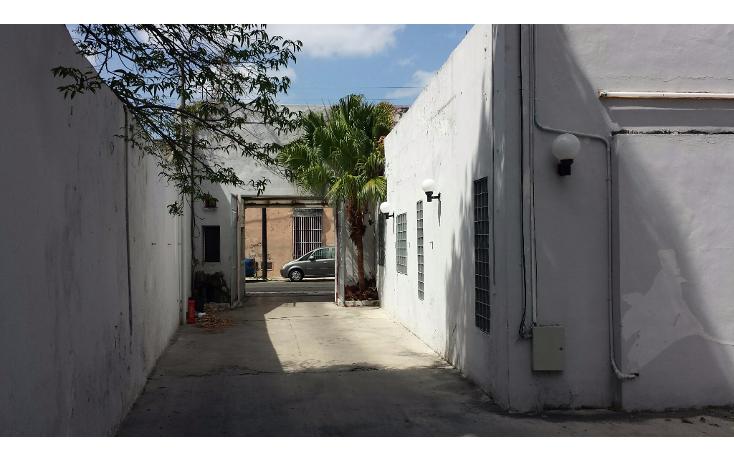 Foto de edificio en venta en  , merida centro, m?rida, yucat?n, 1150245 No. 17