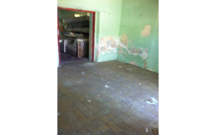 Foto de local en renta en  , merida centro, m?rida, yucat?n, 1162633 No. 02