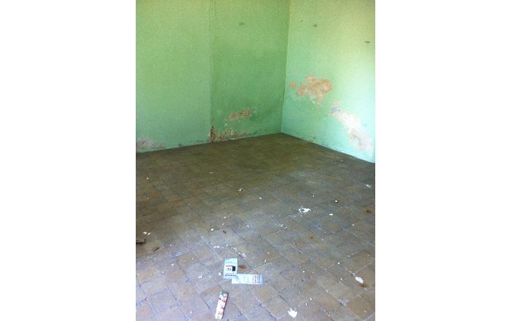 Foto de local en renta en  , merida centro, m?rida, yucat?n, 1162633 No. 03