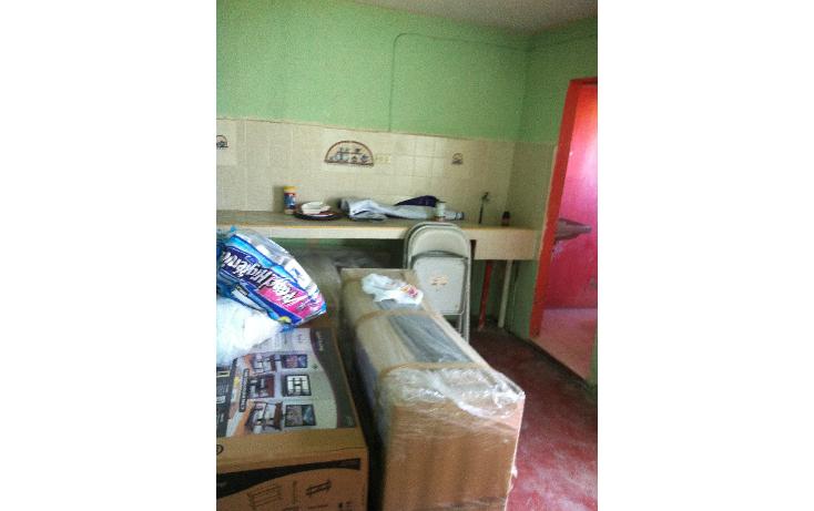 Foto de local en renta en  , merida centro, m?rida, yucat?n, 1162633 No. 04