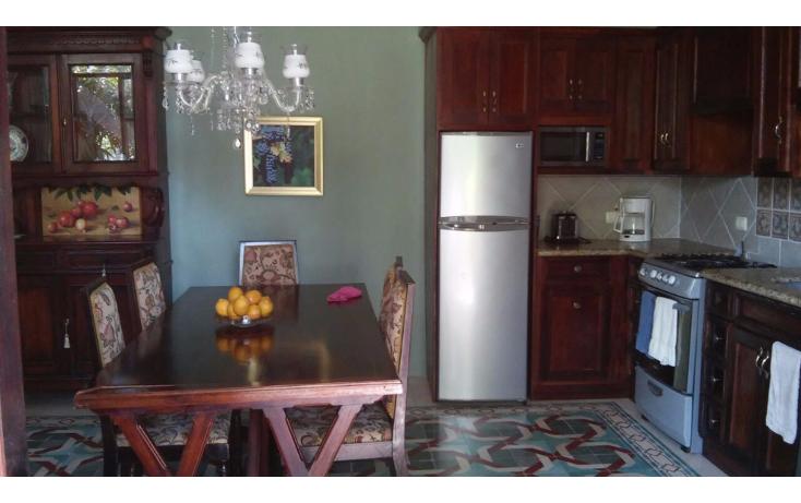 Foto de departamento en renta en  , merida centro, m?rida, yucat?n, 1163473 No. 06