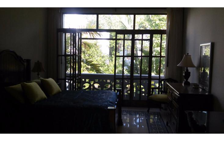 Foto de departamento en renta en  , merida centro, m?rida, yucat?n, 1163473 No. 09