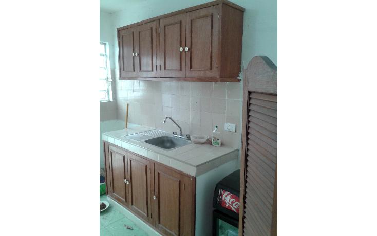 Foto de casa en venta en  , merida centro, mérida, yucatán, 1166509 No. 02