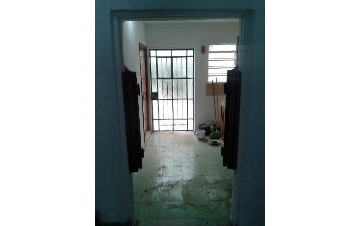 Foto de casa en venta en  , merida centro, mérida, yucatán, 1166509 No. 03