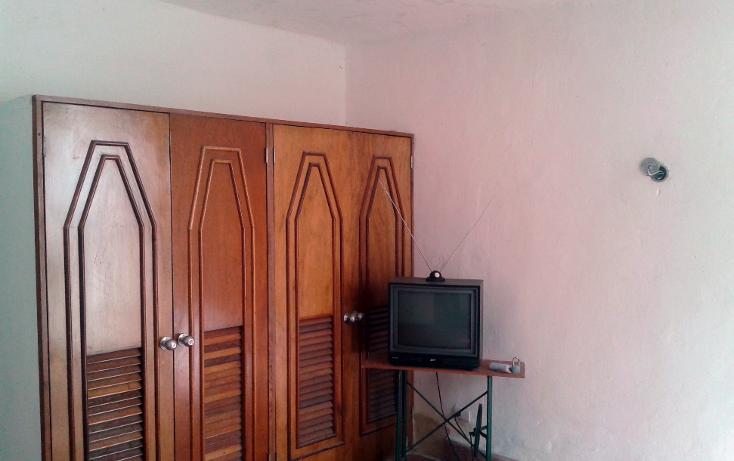 Foto de casa en venta en  , merida centro, mérida, yucatán, 1166509 No. 05