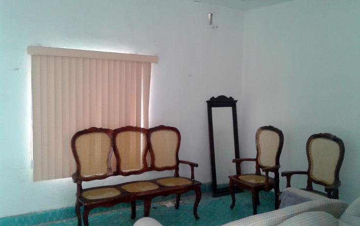 Foto de casa en venta en  , merida centro, mérida, yucatán, 1166509 No. 06