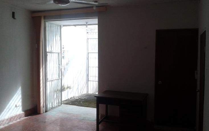 Foto de casa en venta en  , merida centro, mérida, yucatán, 1166509 No. 07