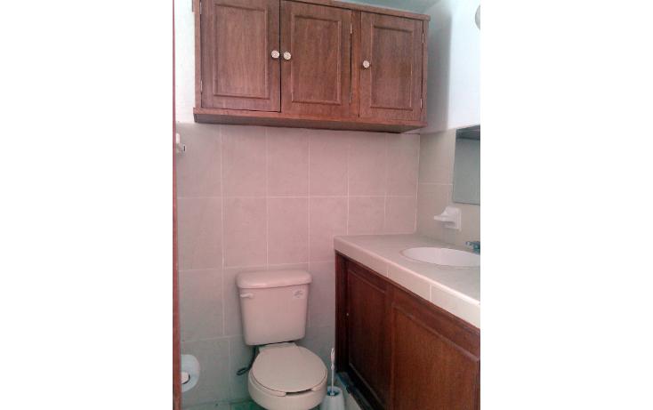 Foto de casa en venta en  , merida centro, mérida, yucatán, 1166509 No. 09