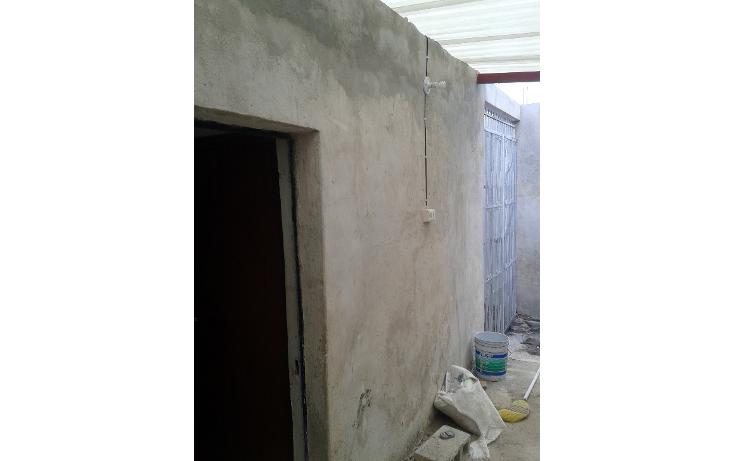 Foto de casa en venta en  , merida centro, mérida, yucatán, 1166509 No. 15