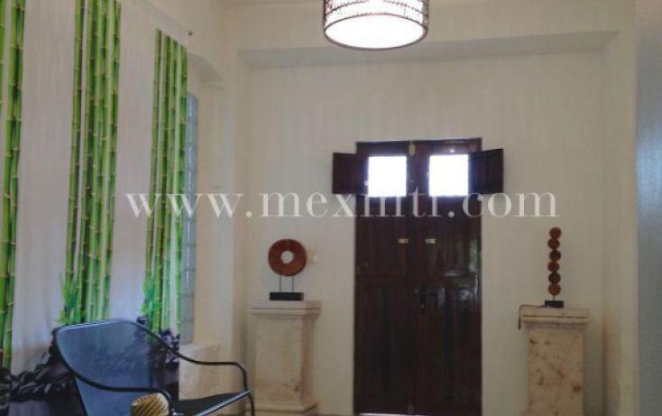 Foto de casa en venta en, merida centro, mérida, yucatán, 1166915 no 02