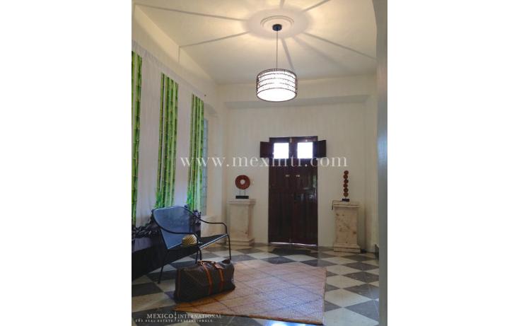 Foto de casa en venta en  , merida centro, m?rida, yucat?n, 1166915 No. 02
