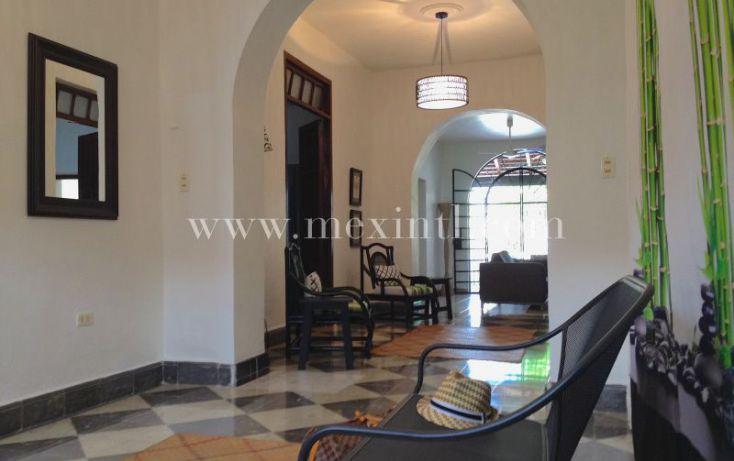 Foto de casa en venta en, merida centro, mérida, yucatán, 1166915 no 04