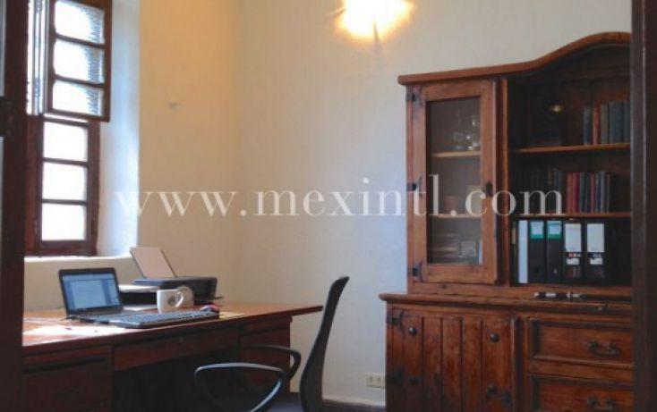 Foto de casa en venta en, merida centro, mérida, yucatán, 1166915 no 05